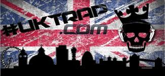 UK TRAP