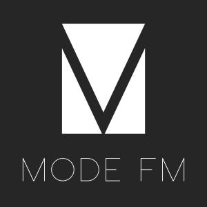 Mode-FM-Logo-invert