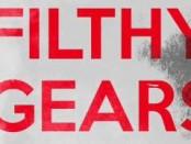 filthy gears