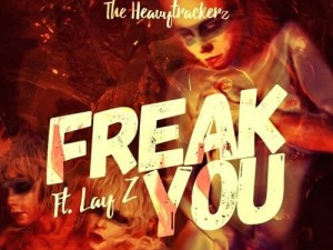 heavytrackerz-lay-z-freak-you