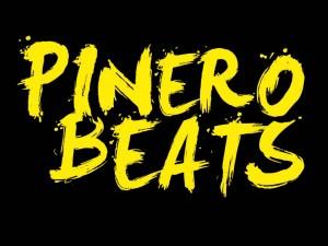 pinero beats